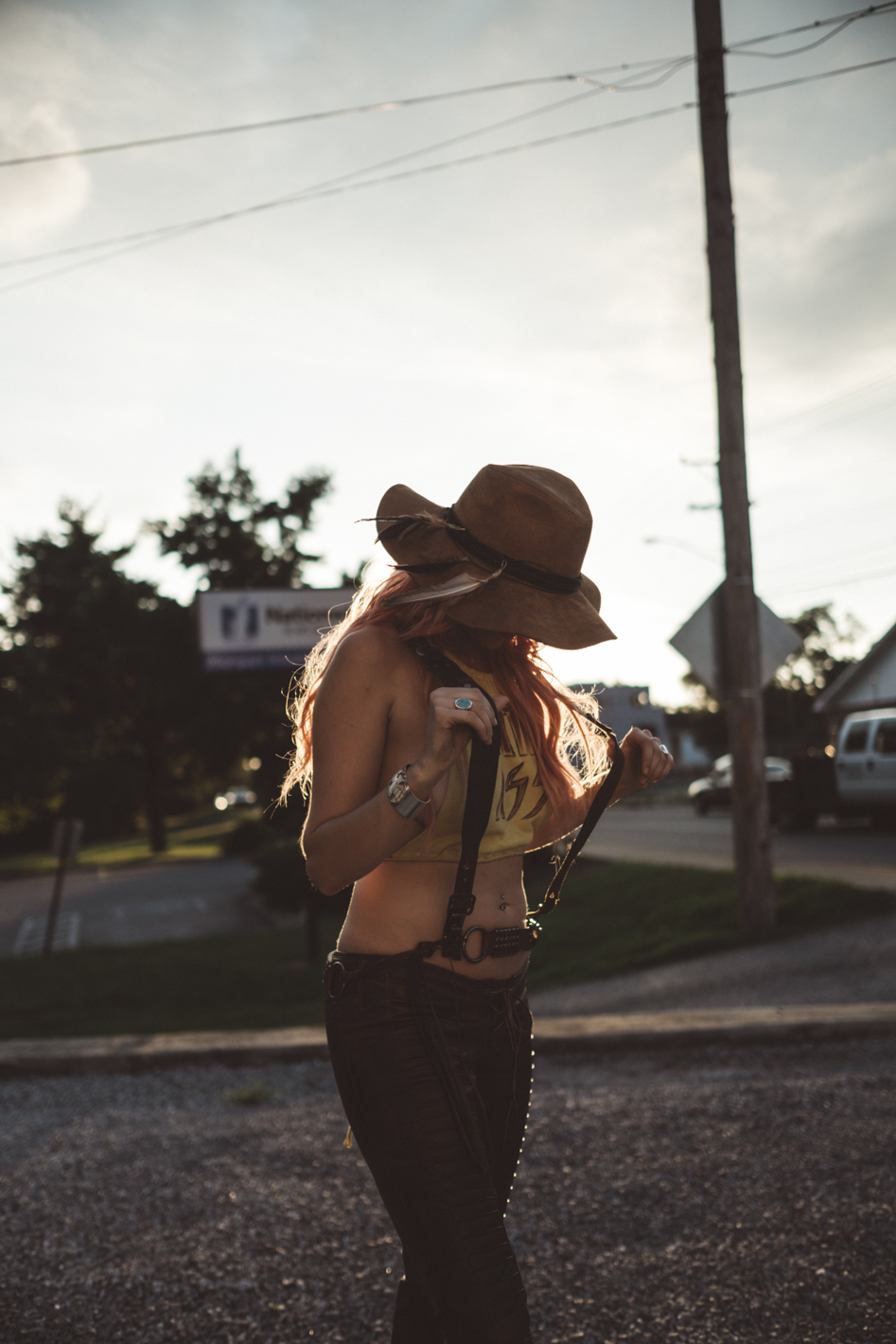 The-bowery-vault-east-Nashville-rock-fashion-blogger-photographer-6