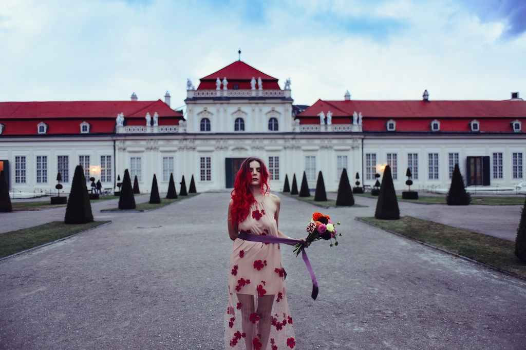 shop-tobi-boho-bunnie-sheer-embroidered-maxi-dress-belvedere-castle-vienna-austria-bohemian-couture-fashion-blogger-overtone-hair-color-extreme-red-19