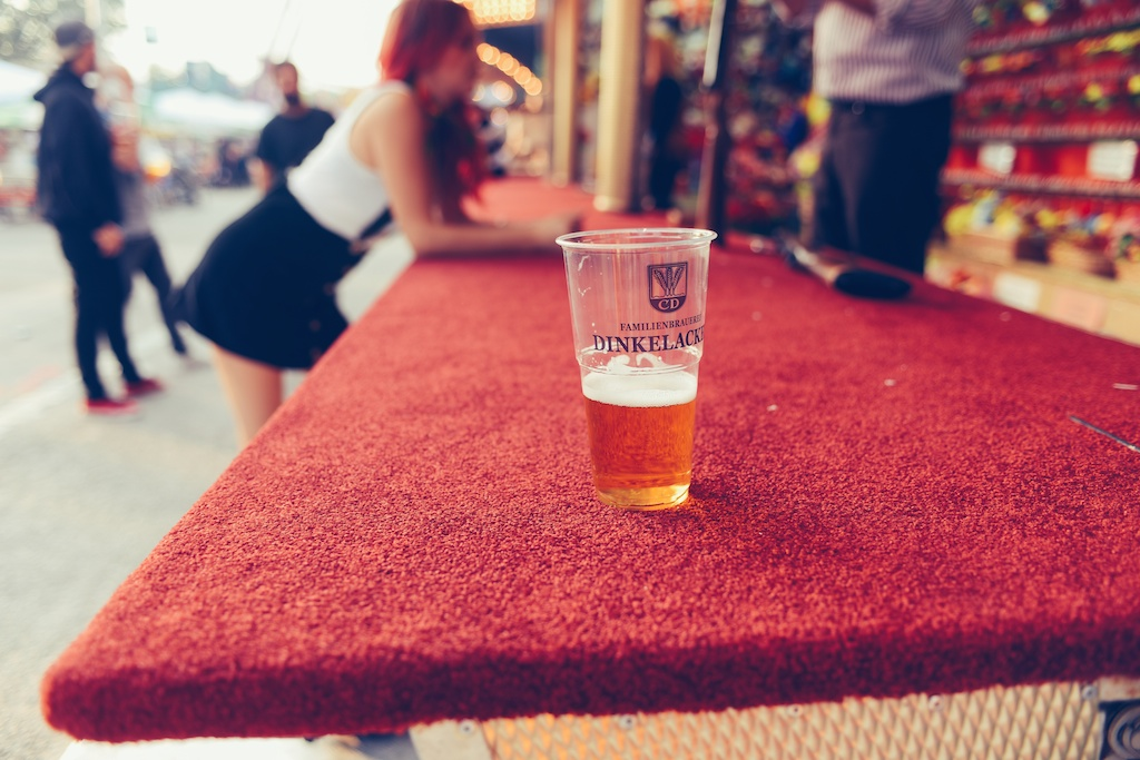 canstatter-volksfest-beerfest-oktoberfest-stuttgart-germany-white-crow-brand-fashion-blogger-overtone-travel-leiderhosen-ldir-lartigiano-riccione-boho-bunnie-46