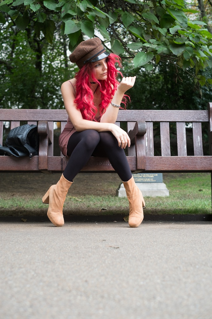 feather-and-bone-uk-london-big-ben-fashion-blogger-travel-boho-overtone-hair-gordons-wine-bar-13