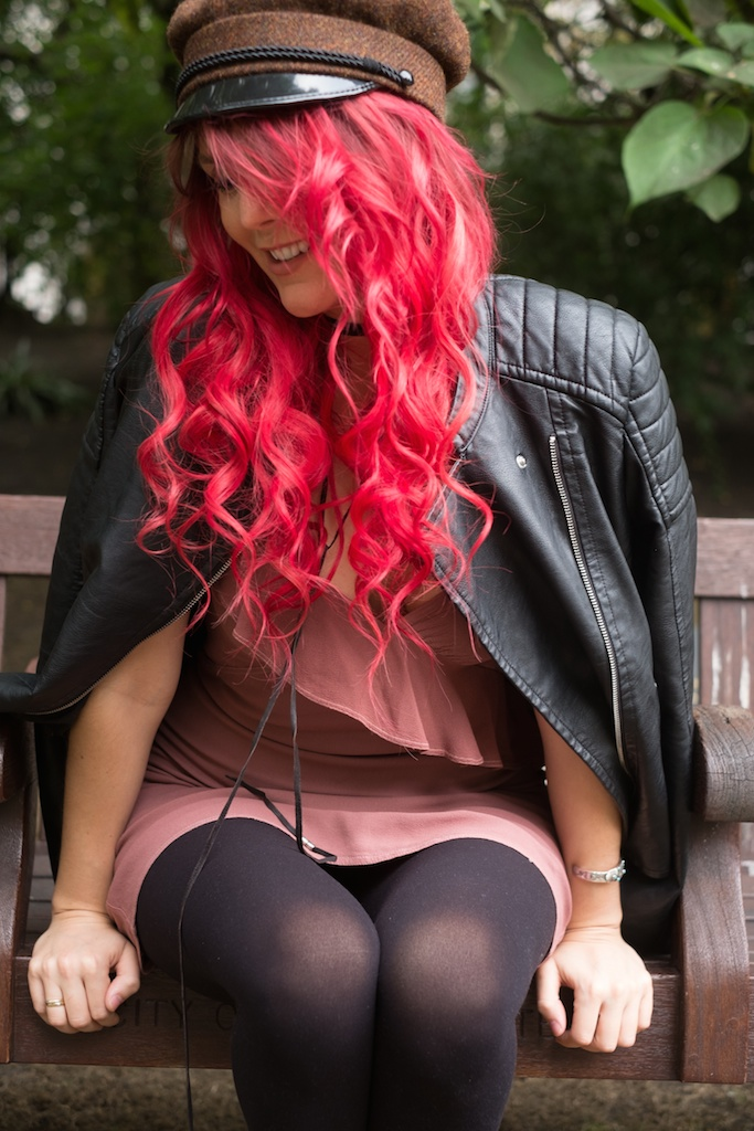 feather-and-bone-uk-london-big-ben-fashion-blogger-travel-boho-overtone-hair-gordons-wine-bar-14