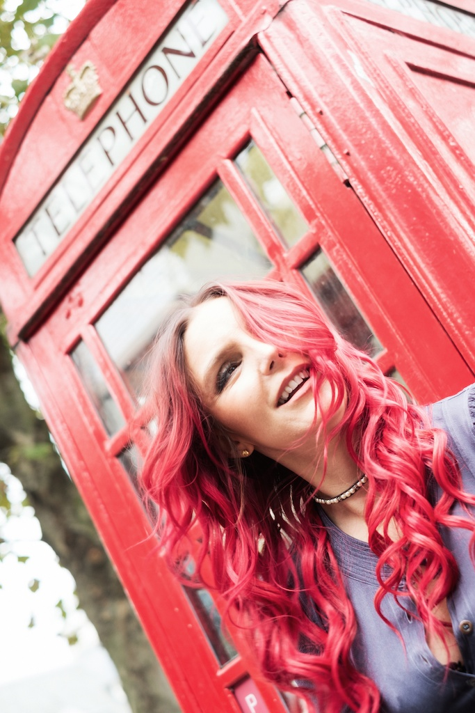 feather-and-bone-uk-london-big-ben-fashion-blogger-travel-boho-overtone-hair-gordons-wine-bar