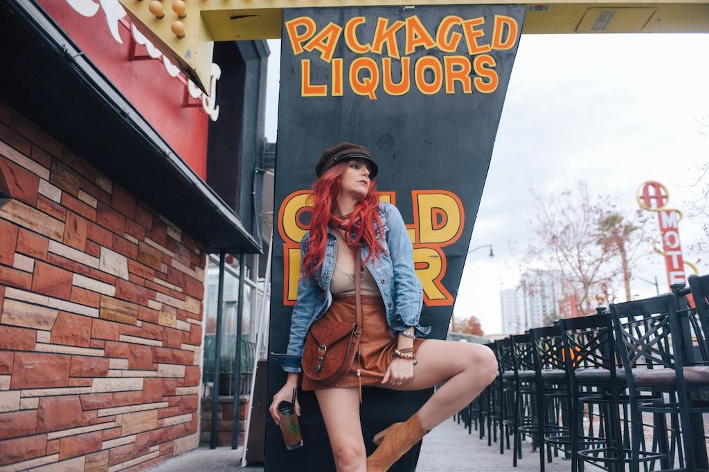 most-wanted-usa-the-address-idea-prague-white-crow-clothing-brand-vintage-atomic-liquors-las-vegas-fashion-tooled-leather-saddle-bag-crossbody-13
