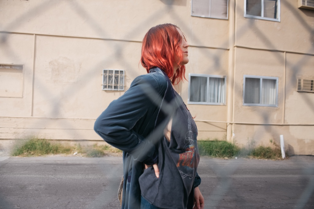 free-people-fpme-velvet-trench-coat-thigh-high-boots-flea-market-girl-overtone-pachamama-bohemian-jeffrey-campbell-fashion-blogger-las-vegas-bohemian-street-style-13