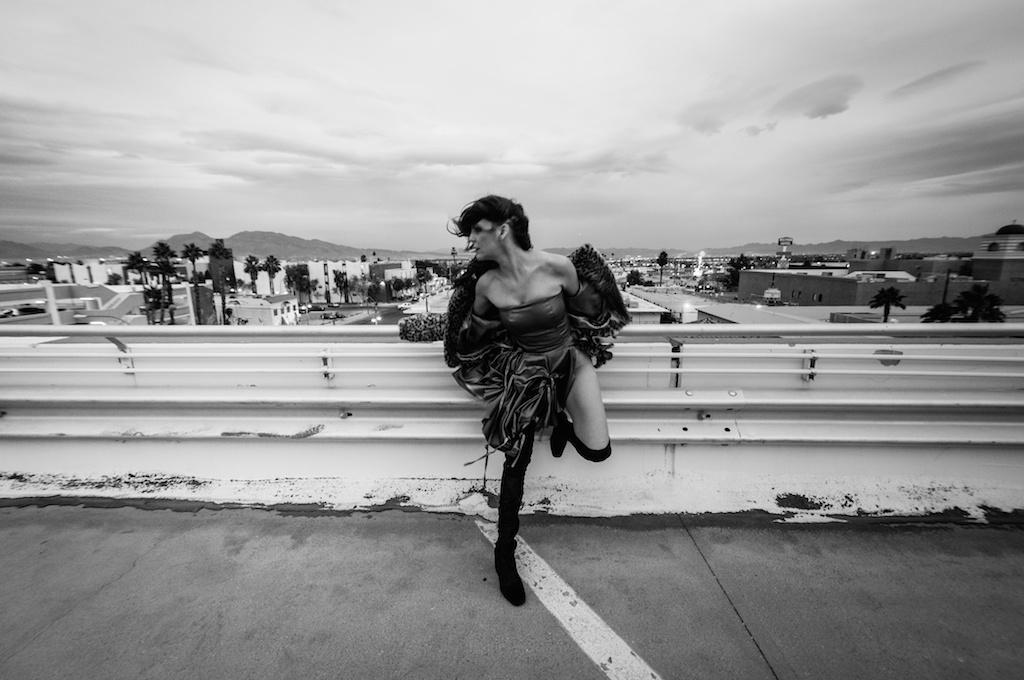 j-gerard-couture-fashion-blogger-rock-peace-gallery-los-angeles-shop-octer-thigh-high-velvet-el-cortez-las-vegas-22