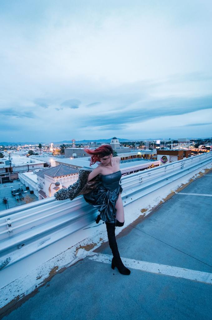 j-gerard-couture-fashion-blogger-rock-peace-gallery-los-angeles-shop-octer-thigh-high-velvet-el-cortez-las-vegas-24