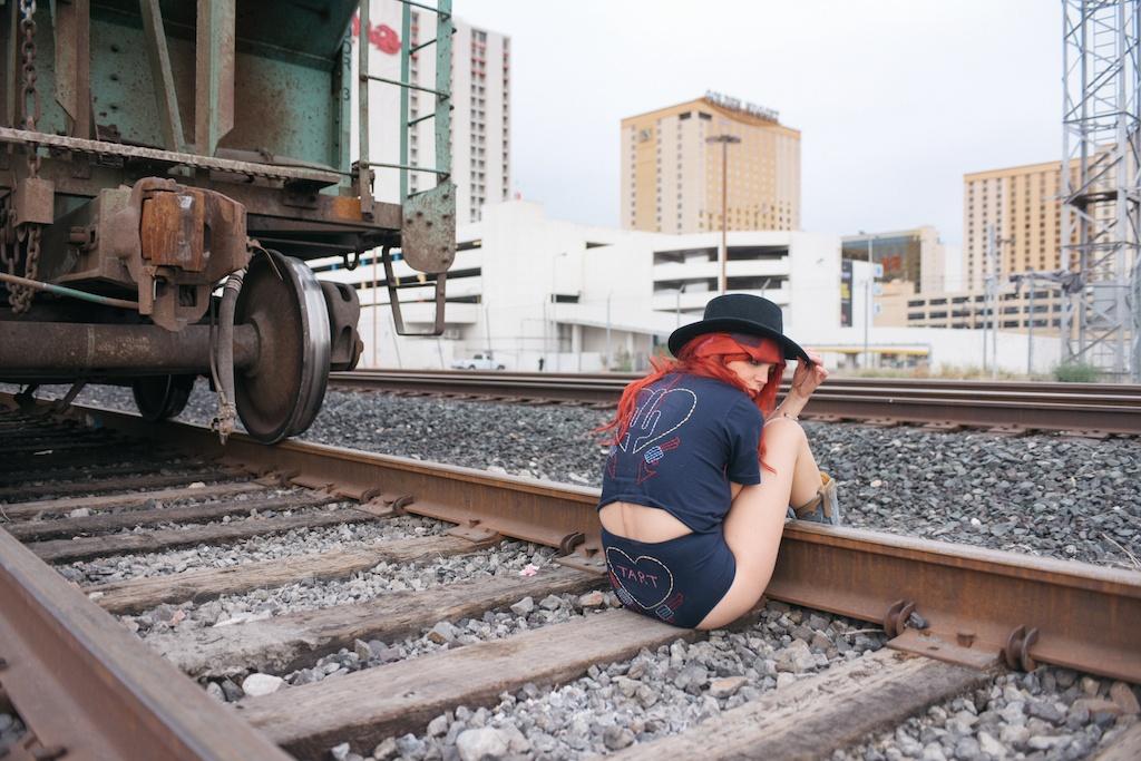 pantsu-pantsu-hand-stitched-panties-cactus-western-space-cowboy-boots-ostrich-overtone-hair-color-train-photo-shoot-fashion-blogger-las-vegas-39