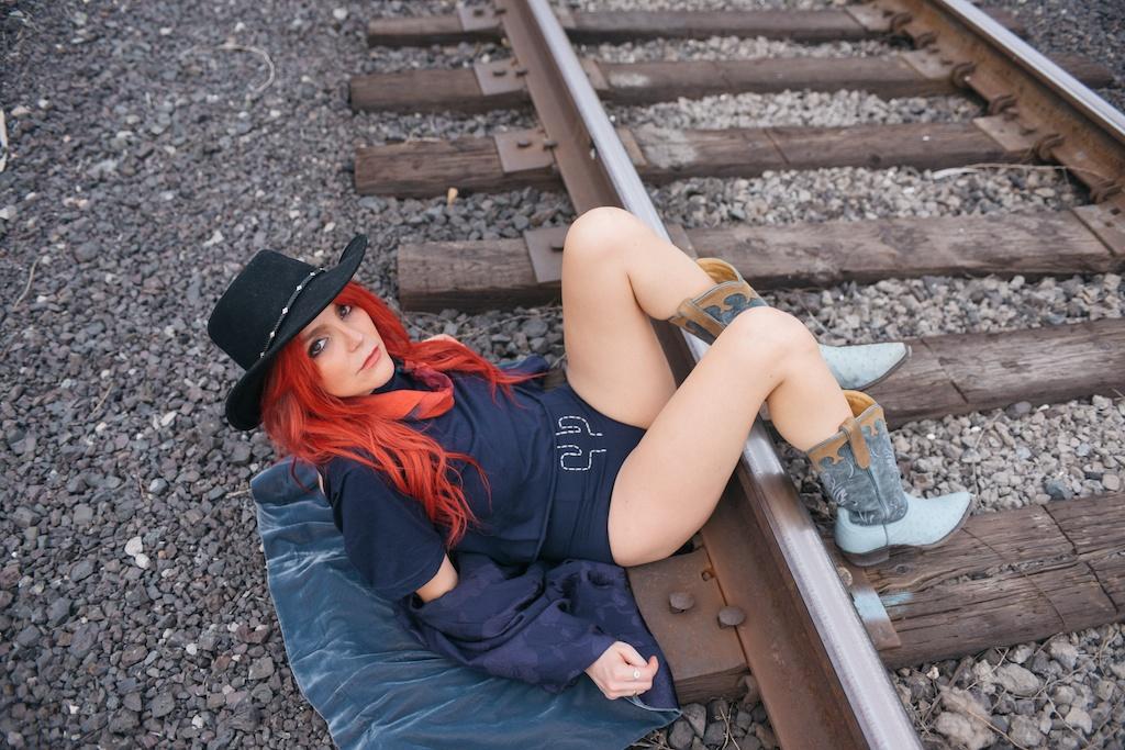 pantsu-pantsu-hand-stitched-panties-cactus-western-space-cowboy-boots-ostrich-overtone-hair-color-train-photo-shoot-fashion-blogger-las-vegas-65