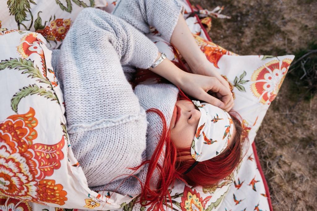 sleeping-bag-beauties-joshua-tree-bohemian-decor-coachella-blanket-desert-camping-glamping-eye-mask-boho-fashion-style-blogger 11