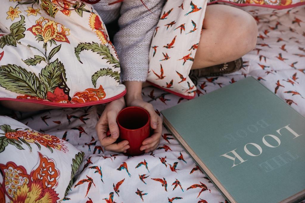 sleeping-bag-beauties-joshua-tree-bohemian-decor-coachella-blanket-desert-camping-glamping-eye-mask-boho-fashion-style-blogger 16