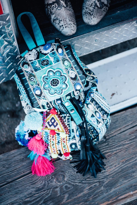 pachamama-bohemian-the-champagne-gypsy-overtone-color-conditioner-joshua-tree-fashion-blogger-india-denim-elephant-jacket-crochet-monokini-boho-bunnie 37
