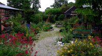 bealtaine-cottage-0013