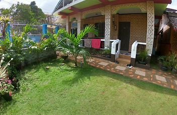 Bohol Sea Breeze Cottages And Resort Panglao Online