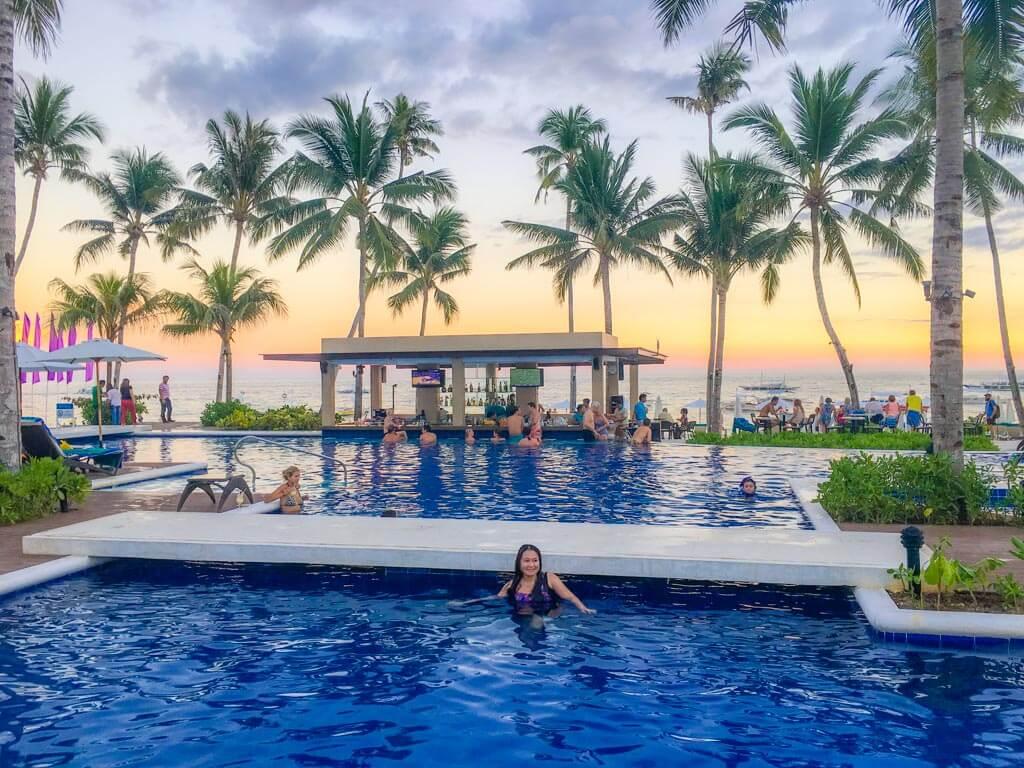 Panglao Island Resorts in Bohol