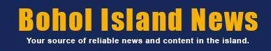 Bohol Island News
