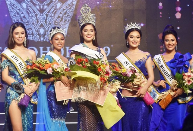 miss bohol 2019 winners.jpg