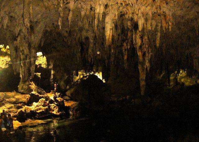 hinagdanan_cave,_Bohol
