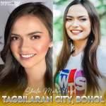 4 Boholanas will vie for 1st Magandang Filipinas 2021