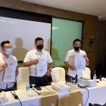 LTO 7 RD Caindec files cyberlibel case against Du Family