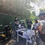 Drug dealer nabbed in Tagbilaran buy-bust