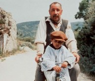 Cinema Paradiso (directed by Giuseppe Tornatore)