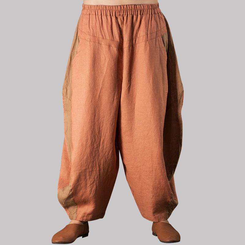 OUTLINE штаны и шаровары