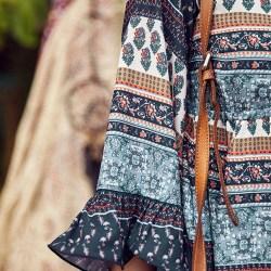 Artka платье Aka Xia