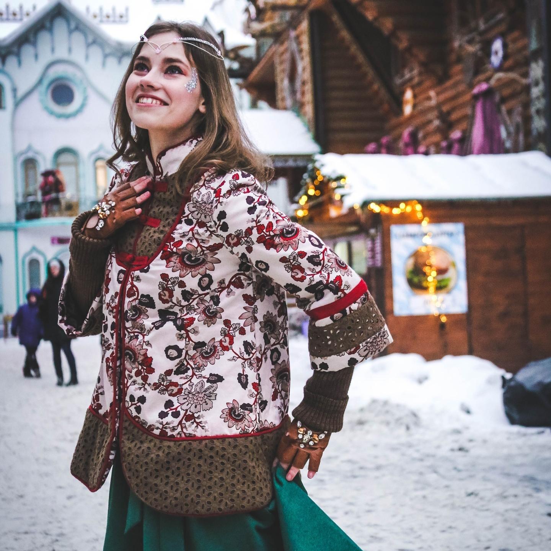Наличие в шоу-руме в Москве