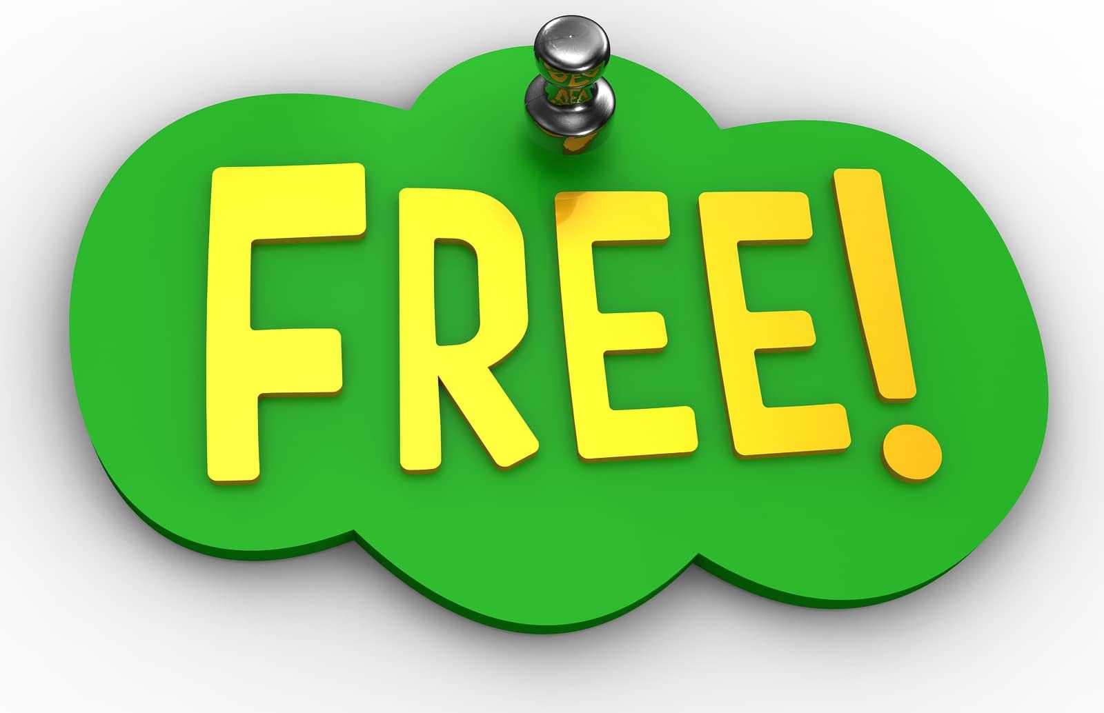 5-تطبيقات-أندرويد-إحترافية-متاحه-مجاناً-لفترة-محدودة