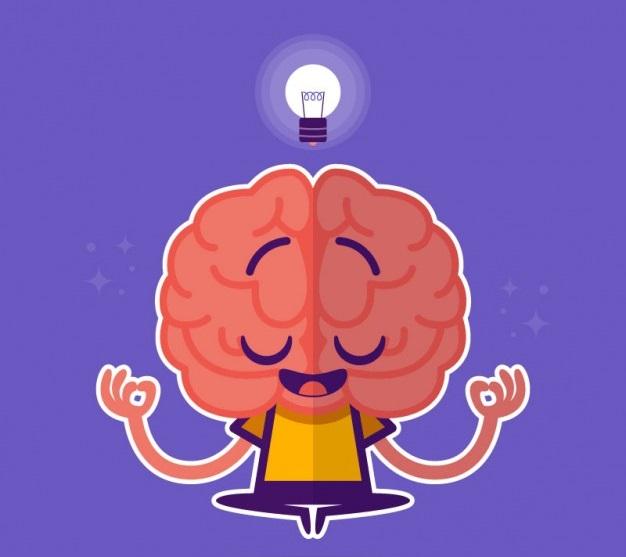 دراسات| التعلم القائم على الدماغ