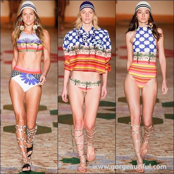 Salinas-Swimwear-Runway-Shows-Spring-Summer-2016-Collection-11