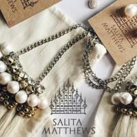 Salita_Matthews_Cover