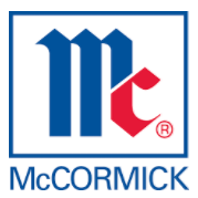 McCormick, Product Testing, Free Samples, Paid Surveys