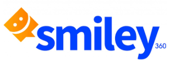 Smiley360, Smiley, Product Testing, Free Samples, Paid Surveys