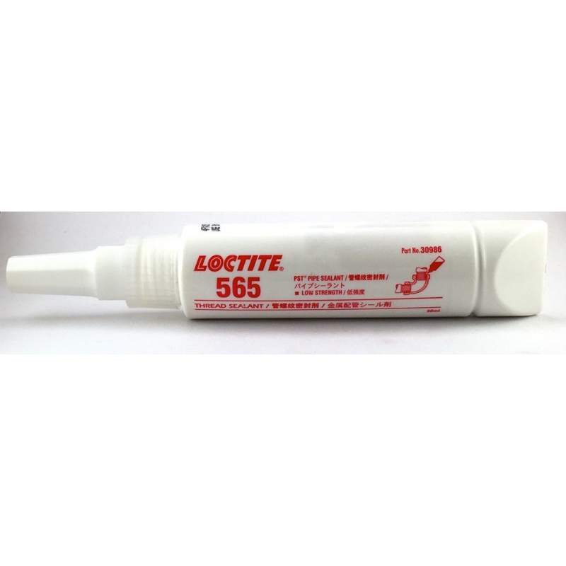 Loctite 565 PST Threadsealant Controlled Strength Buy