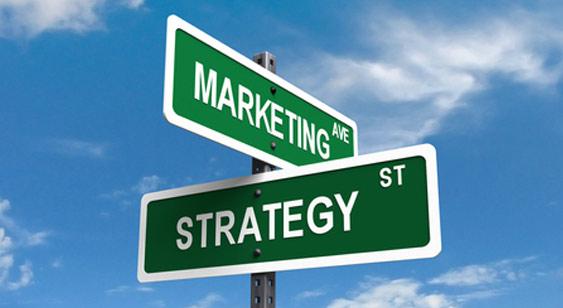 education-based marketing