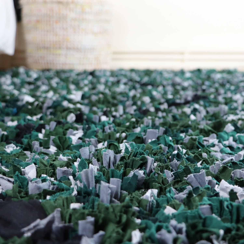 tapis 023 vegetal 163x90
