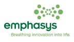 emphasys-logo