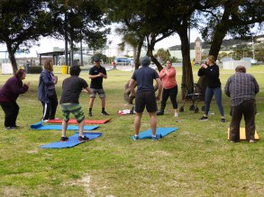 boot camp 2017 sept 027