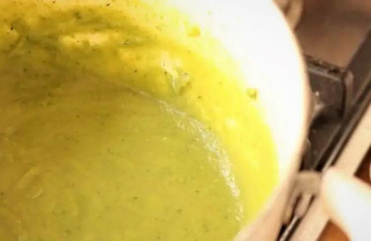 Curry mayonnaise