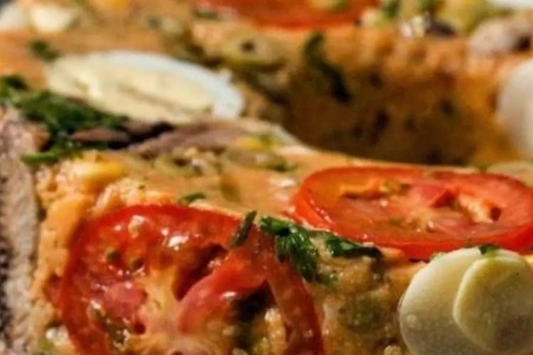 Couscous Sardine Recipe