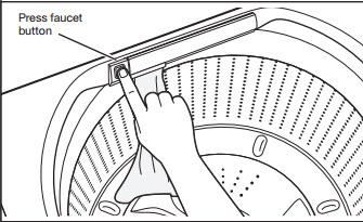 Kitchenaid Knife Sharpener Instructions