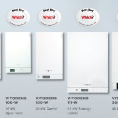 Viessmann Boiler Wiring Diagrams Sony Cdx Gt310 Car Stereo Diagram Best Kept Secret In The Uk 5 Star Installation Which Buy For 2018