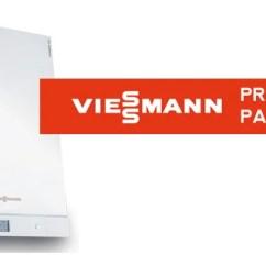 Viessmann Boiler Wiring Diagrams 3 Phase Diagram Symbols Best Kept Secret In The Uk 5 Star Installation