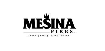 Mesina fires pdf download