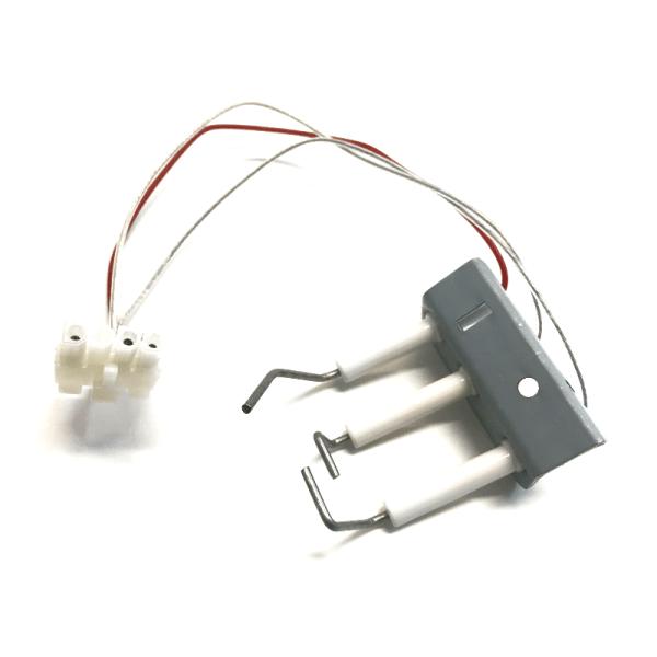 Ariston 61400271 Electrode