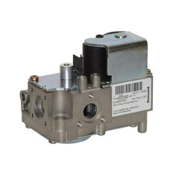 Potterton Suprima Gas Valve 402550
