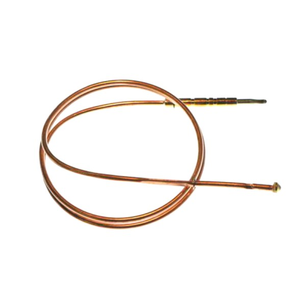 Center Thermocouple 455319