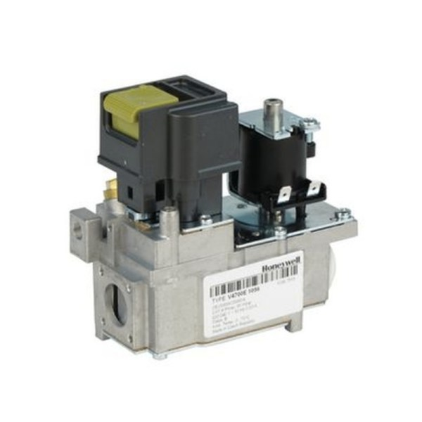 GlowWorm Gas Valve 2000800015