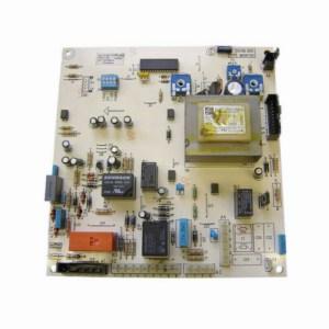 Potterton PCB 248074